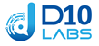 D10labs